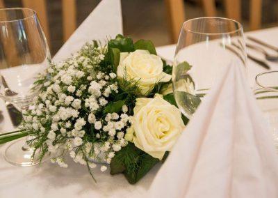 Peternelj poroke, slavja, obletnice 800px 08-min