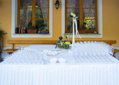 Peternelj poroke, slavja, obletnice 800px 09-min